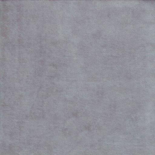 Velour mörkgrå