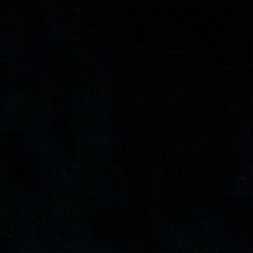 Velour 01 svart