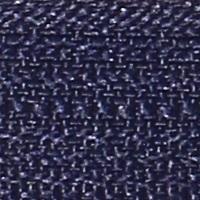 Blixtlås 10 cm Jeans/Byxa Y310 6mm A-mässing