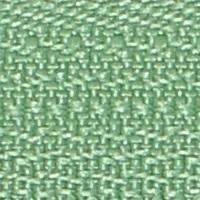 Blixtlås 10cm Y100 4mm
