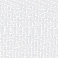 Blixtlås 12 cm Jeans/Byxa Y310 6mm A-mässing