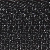 Blixtlås 20 cm Jeans/Byxa Y310 6mm A-mässing