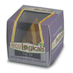 Ecologicals - The Tip