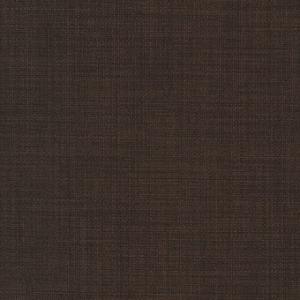 Metervara LINOSO möbeltyg, brun