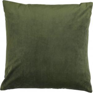 Emmet Kuddfodral Grön 45x45cm