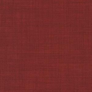 Metervara LINOSO möbeltyg, vinröd