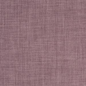 Metervara LINOSO möbeltyg, grape