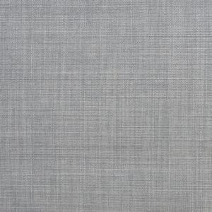 Metervara LINOSO möbeltyg, ljusgrå
