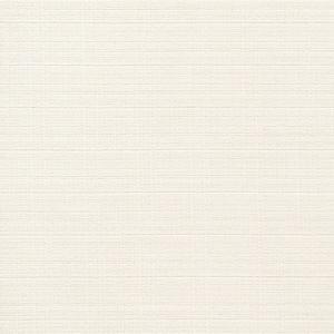 Metervara LINOSO möbeltyg, optiskt vit
