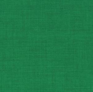 Metervara LINOSO möbeltyg, grön
