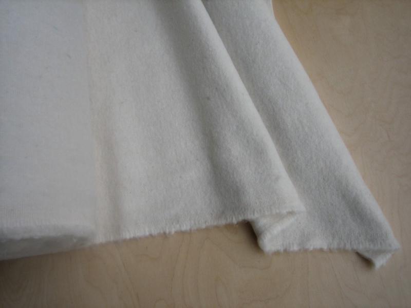 Bordsfilt används under dina heltäckande dukar för att skydda ditt bord