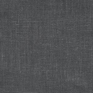 Gardinkappa TUVA, metervara, grå