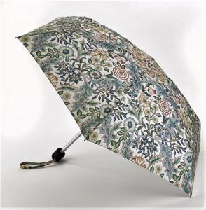 Paraply William Morris, Tiny, Wilhelmina, multi