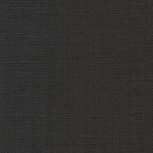 Metervara LINOSO möbeltyg, svart