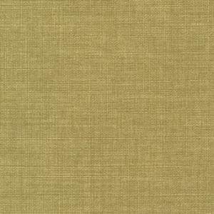 Metervara LINOSO möbeltyg, lime