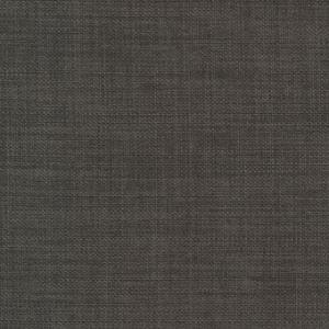 Metervara LINOSO möbeltyg, mörkgrå