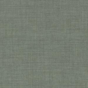 Metervara LINOSO möbeltyg, grå