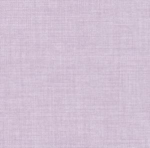 Metervara LINOSO möbeltyg, ljus lavendel
