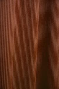Chelly Gardin 2P Gul 2x140x280cm