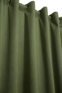 Chelly Gardin 2P Grön 2x140x280cm