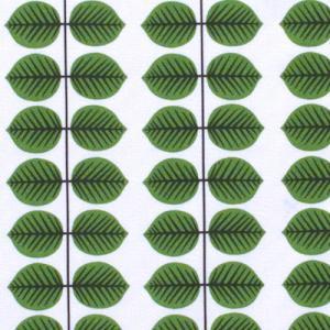 Metervara BERSÅ, grön