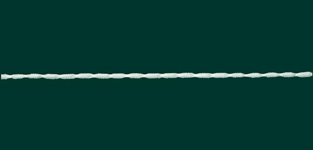 Viktband/Tyngdband 150g/meter