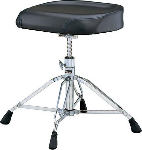 Yamaha Drum Stool DS950