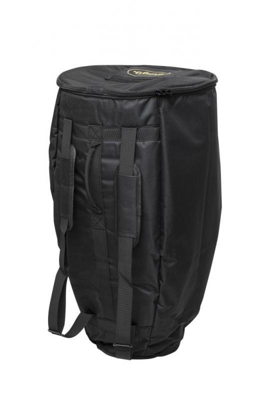 Väska för conga