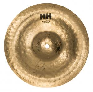 "10"" HH China Kang Brilliant Finish, Sabian"