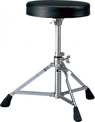 Yamaha Drum Stool DS550 U