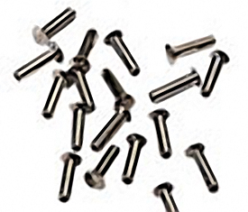 Sizzle Rivets (12 pack)