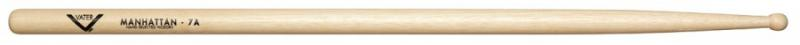 7A Manhattan, American Hickory, Vater