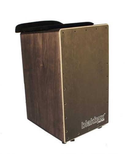 BlakBox 4 - Nya modellen