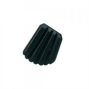 Hayman  rubber foot for drum stands