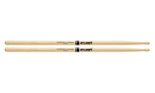 5A American Hickory, ProMark