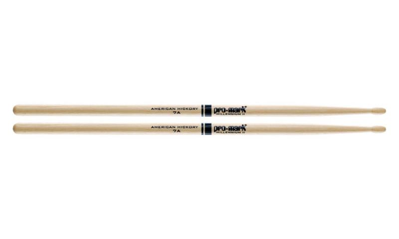 7A American Hickory, ProMark