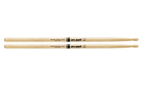 747B Super Rock Japanese White Oak, ProMark