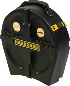 "Hardcase 10"" Snare Drum Case"