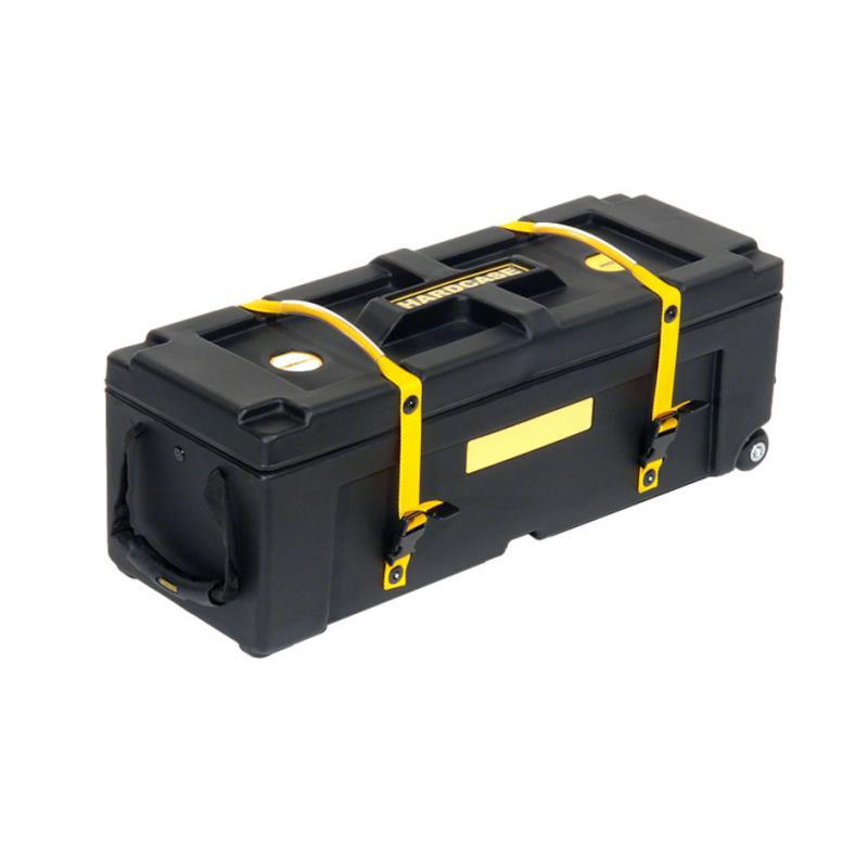 """Hardcase 28"""" Hardware Case"""