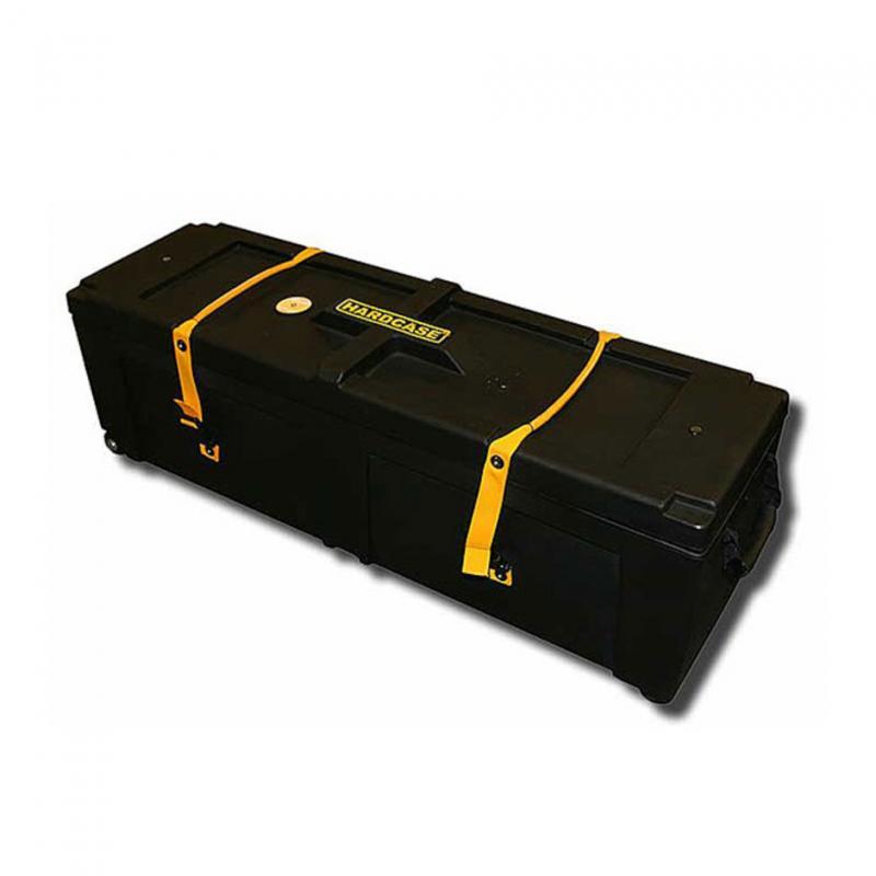 """Hardcase 40"""" Hardware Case"""