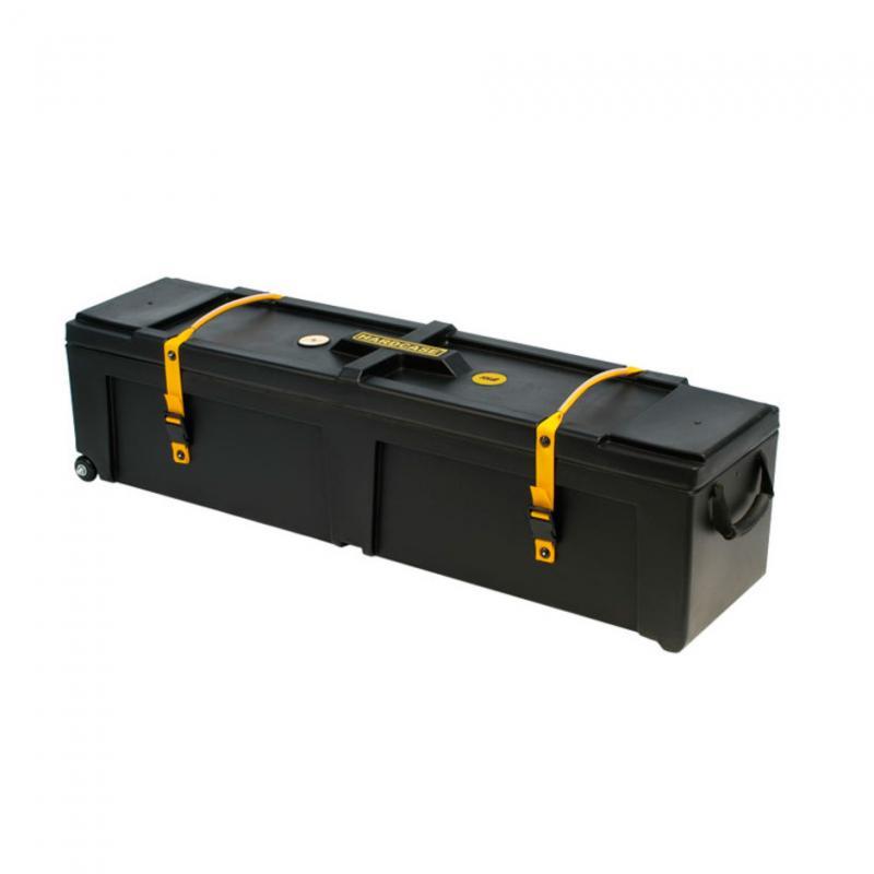 """Hardcase 48"""" Hardware Case"""
