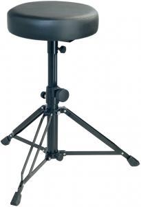 K&M 14015 Drummer's throne