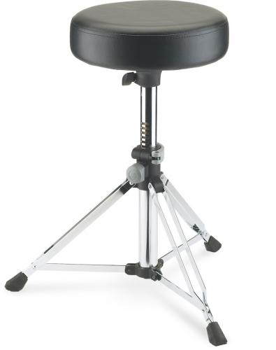 K&M 14030 Drummer's throne