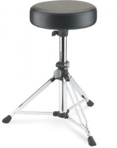 K&M 14030 Drummer's throne