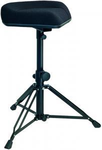 K&M 14056 Drummer's Throne