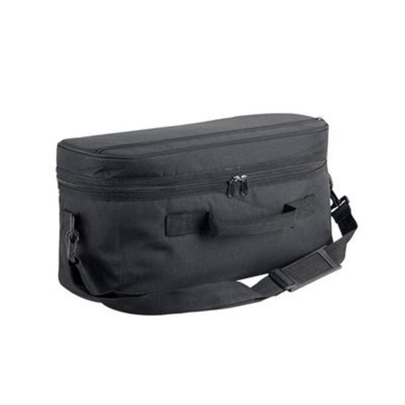 Boston bongo gig bag