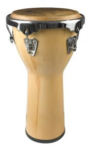 Mano Percussion MP1511F-NA Djembe