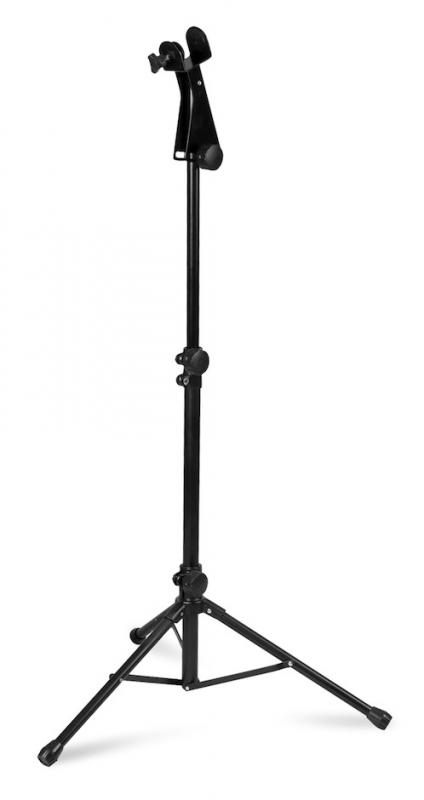Mano Percussion MPS-BS Bongo Stand