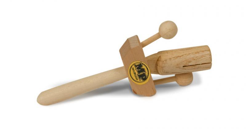 Mano Percussion MP-WPK Wood Pecker