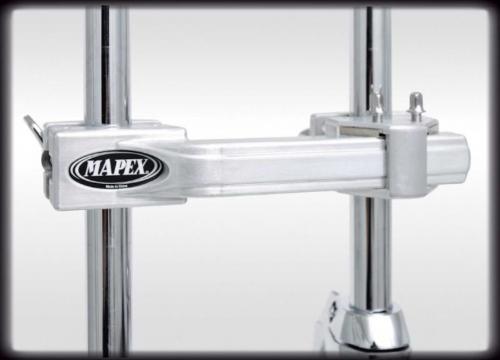Mapex MC910